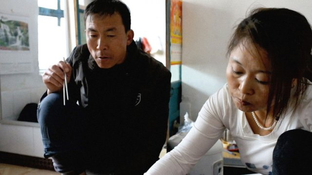 mrs-b-a-north-korean-woman-film-image-china-husband