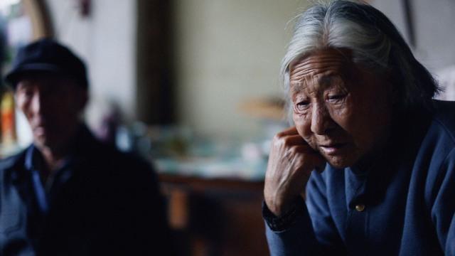 mrs-b-a-north-korean-woman-film-image-china-parents