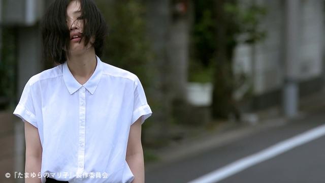tamayura-mariko-film-image