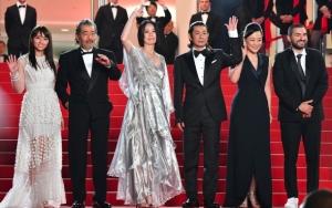Hikari Cannes