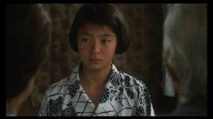 Ohikkoshi Film Image 2