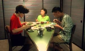 Ohikkoshi Film Image
