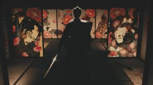 The Suffering of Ninko Film Image 2