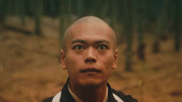 The Suffering of Ninko Film Image 4