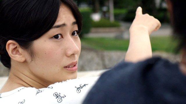 Natsu no Hikari Film Image 3