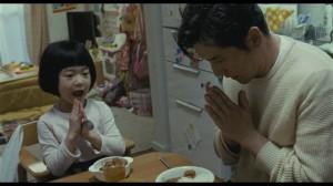 The Long Excuse Sachio and Akari 2