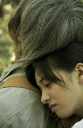 Mogari no Mori Film Image 3