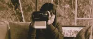 Eureka Film Image