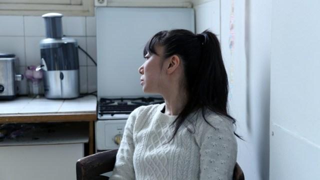 Kuro 2017 Film Image