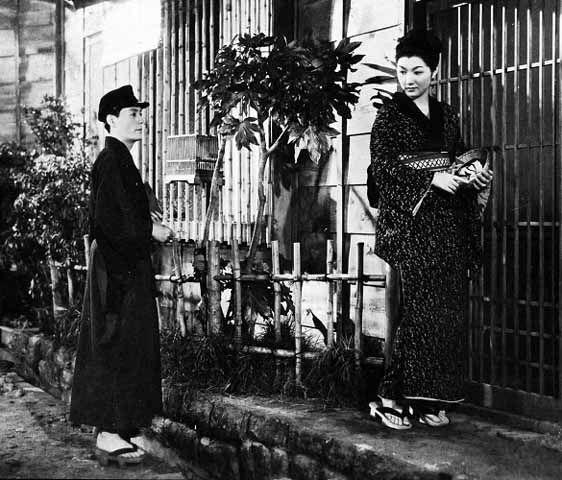 Gan Film Image