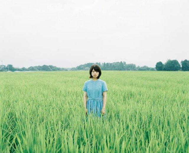 Ojiichan Shinjattatte Film Image