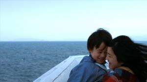 Joy of Man's Desiring Film Image 2