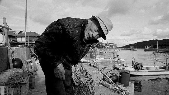 Minatomachi Film Image
