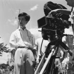 Yuzo Kawashima