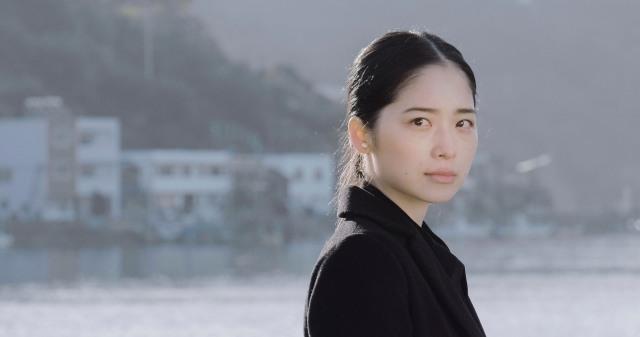 Eriko, Pretended Film Image