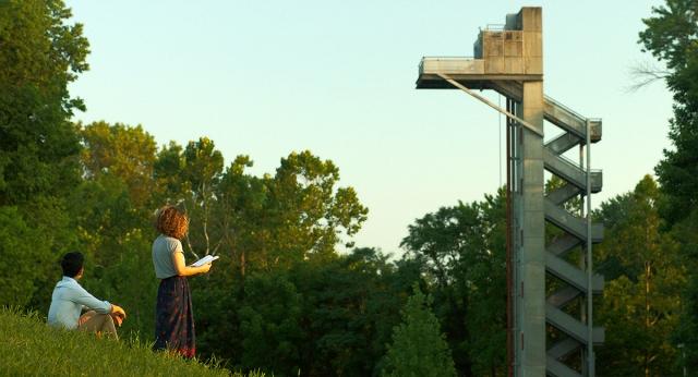 Columbus Film Image 3