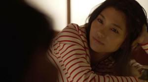 Jimami Tofu Film Image 4