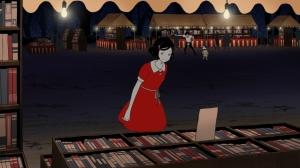 NC18_animation_The Night Is Short Walk on Girl_504