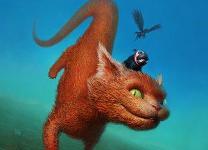 Fantasia Header Image
