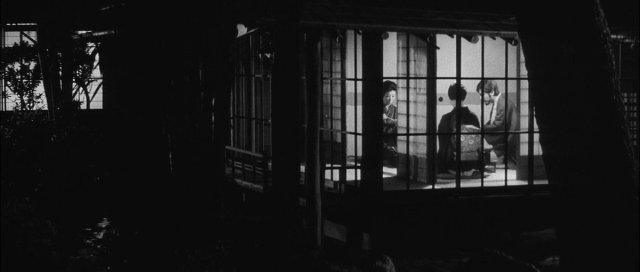 Eros Plus Massacre Film Image 2
