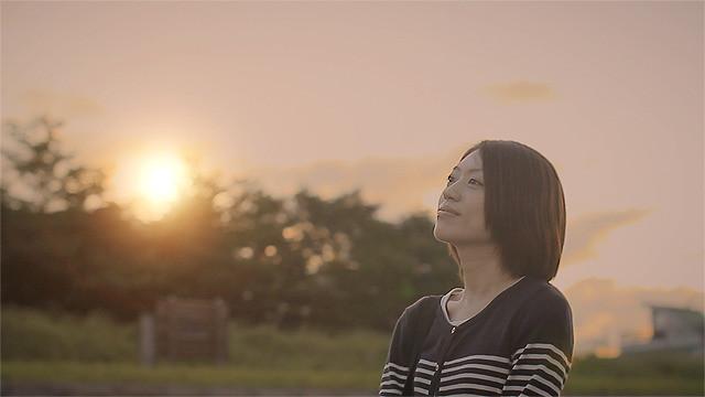 Kare no nichijō Film Image