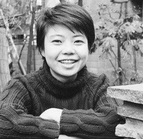 Kirin Kiki 1960s