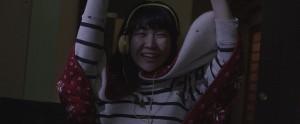 Nagiko Tsuji