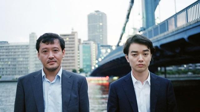 Kiyosumi Film Image