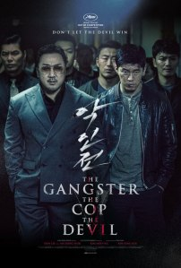 TheGangsterTheCopTheDevil_Poster