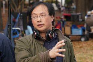 Koji Fukada Film Director