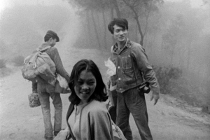 POETIC VOICES A Trip Through the Taiwanese Avant-garde of the 1960s Mountain Film Image