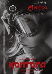 Kontora Film Poster