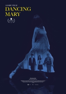 Dancing Mary Film Poster