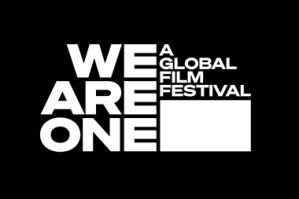 We Are One Film Festival Image