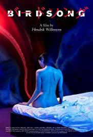 Birdsong (2020) Film Poster