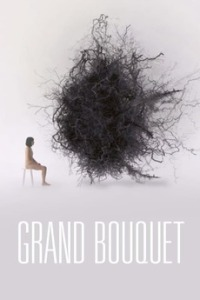 Grand Bouquet Film Poster