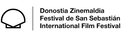san sebastian film festival 2020 Logo
