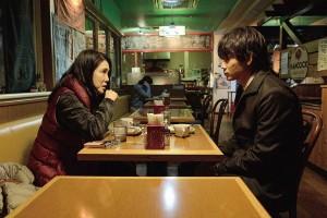 Beneath the Shadow Ryuhei Matsuda and Gou Ayano 3