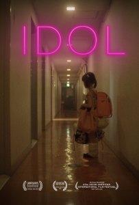 Idol Poster No Creds Laurel 02