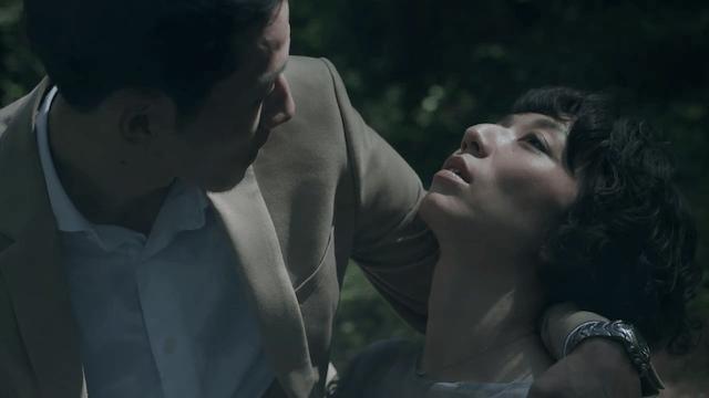 Body-Remember-3 Film Image